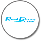 Покрытие Gzox Real Glass Coat